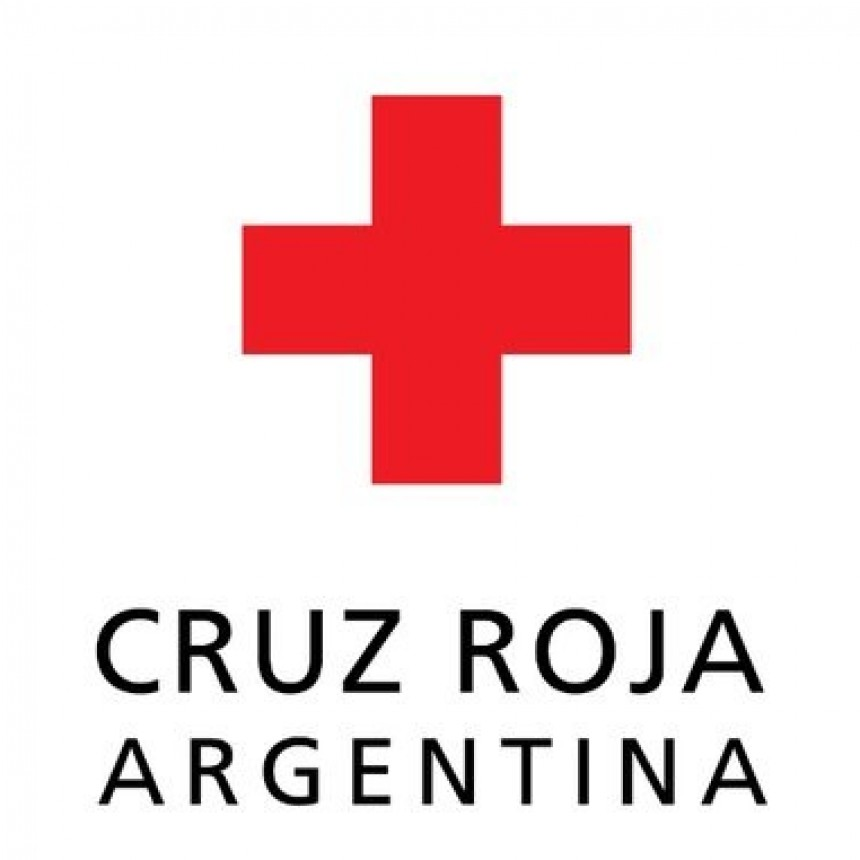 Cruz Roja busca colaboración en campaña telefónica