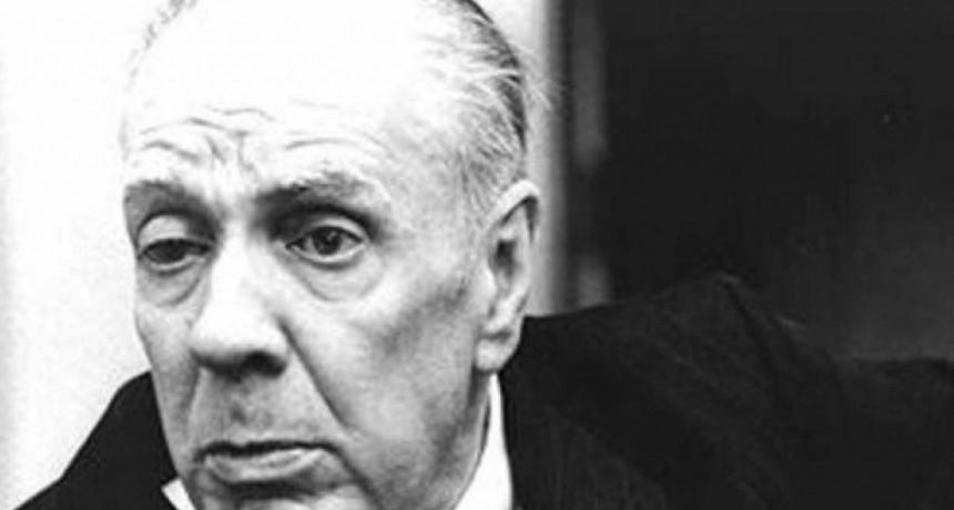 Los grandes escritores argentinos en un ciclo de conferencias