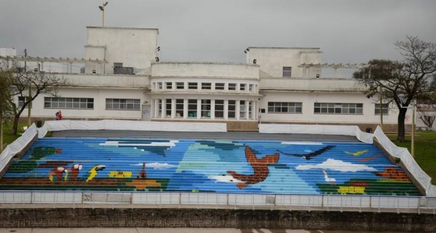 """""""La jaula de las locas"""" se presenta en la Casa del Bicentenario"""
