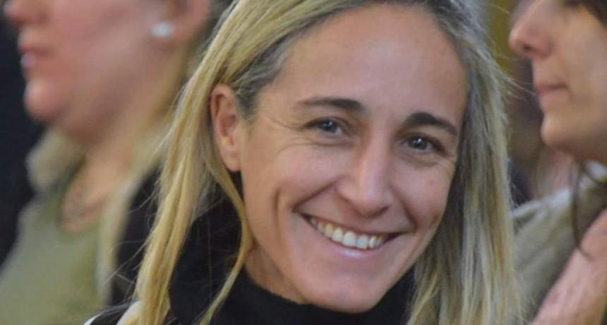 Monte Pelloni 2: vuelve a juicio ex miembro de la policía