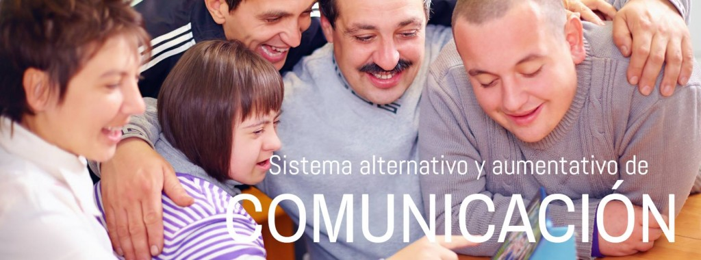 Diseñan aplicación que facilita la comunicación de personas con discapacidad
