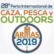 Radio Olavarría presente en la Feria Internacional de Caza, Pesca y Outdoors