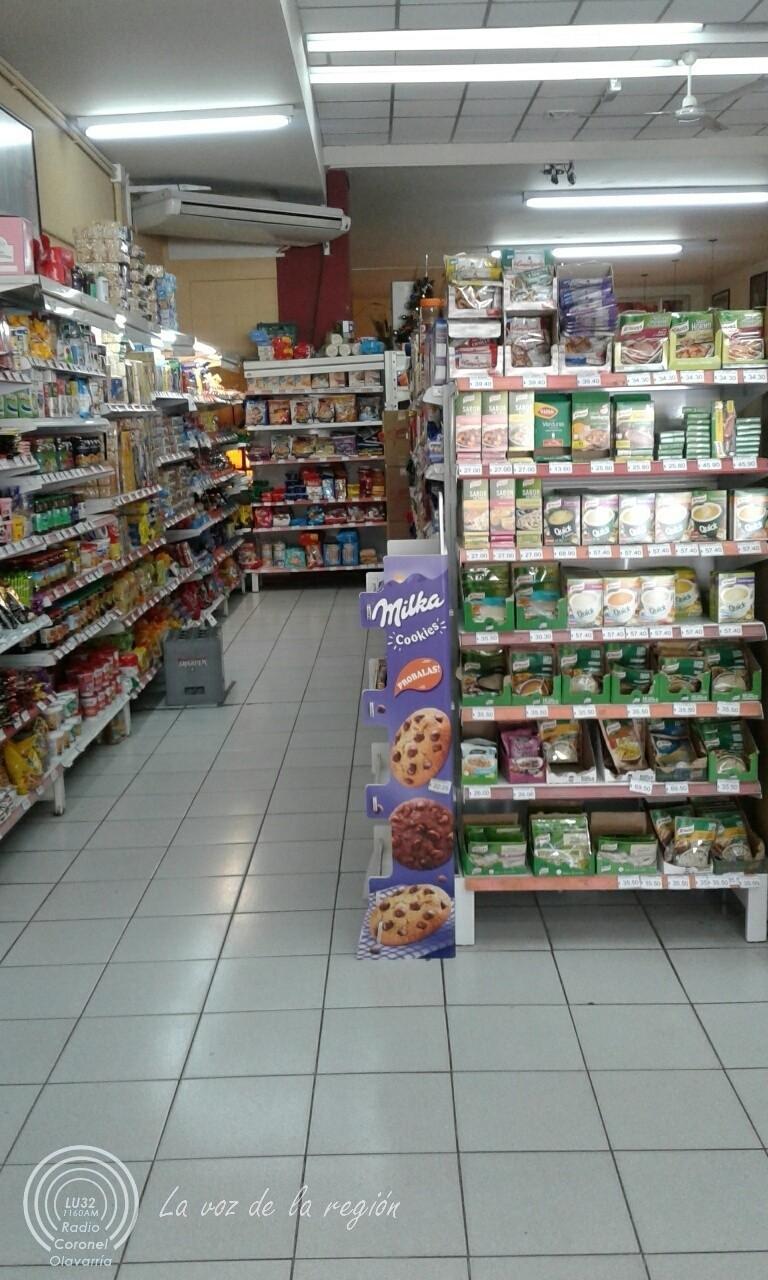 Precios: nuevo relevamiento de la Canasta Básica de Alimentos