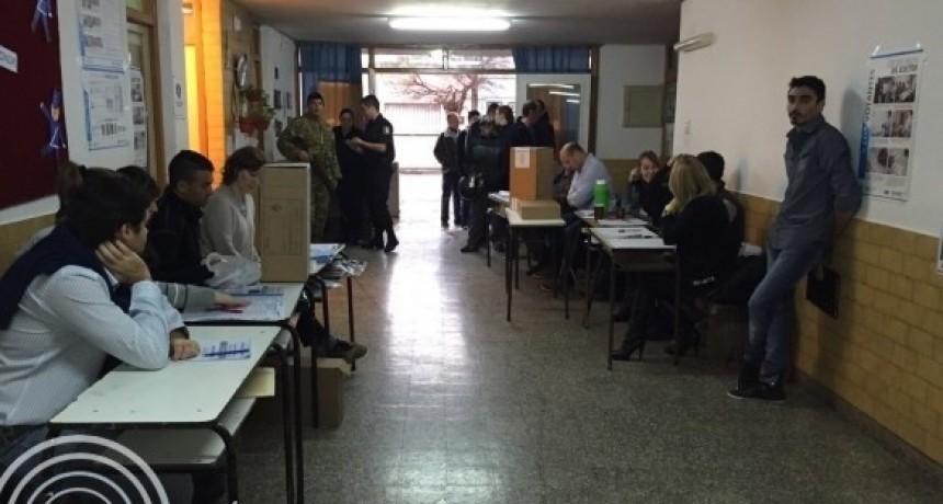 Elecciones: faltan 9 días para las PASO