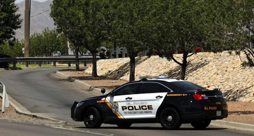 Al menos 18 muertos y 24 heridos dejó un tiroteo en un supermercado en Texas