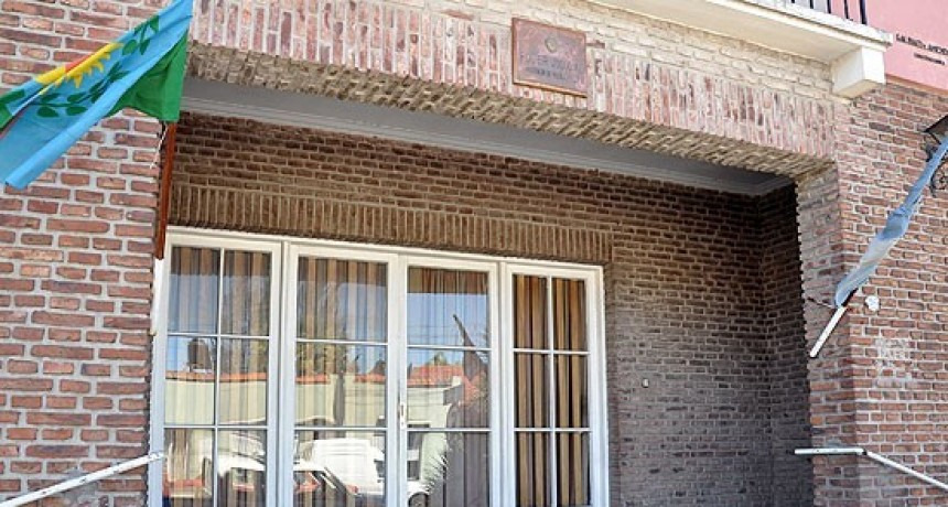 Caso Cordero: la detenida declaró, el detenido se negó