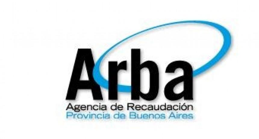 Renovación de puestos de control en Arba