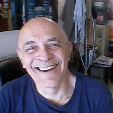 Falleció un distinguido peluquero de Olavarría