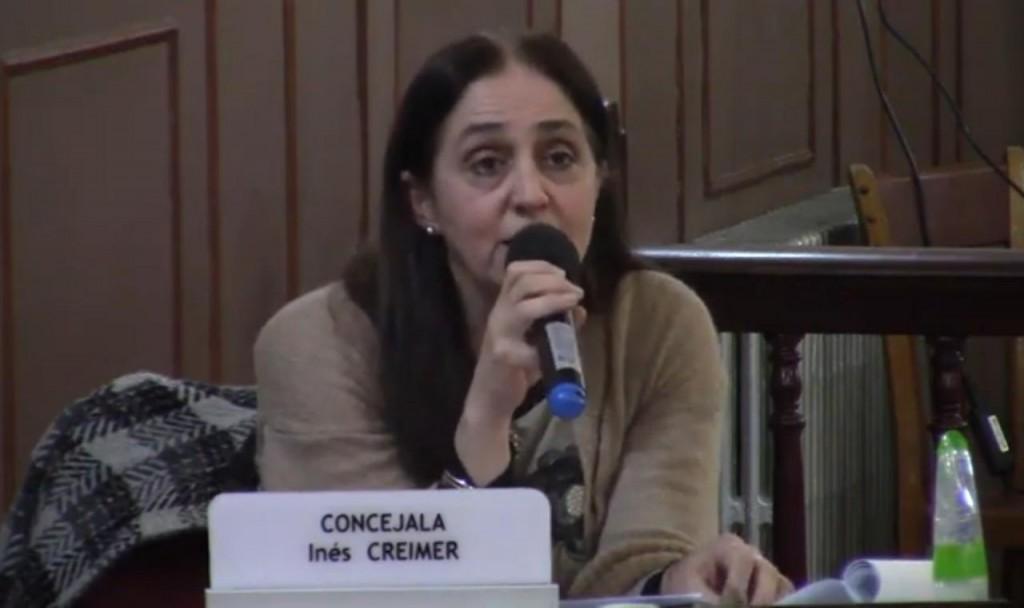 El Concejo Deliberante solicitó al Intendente la puesta en marcha  del Programa de prevención del grooming y ciberbullyng