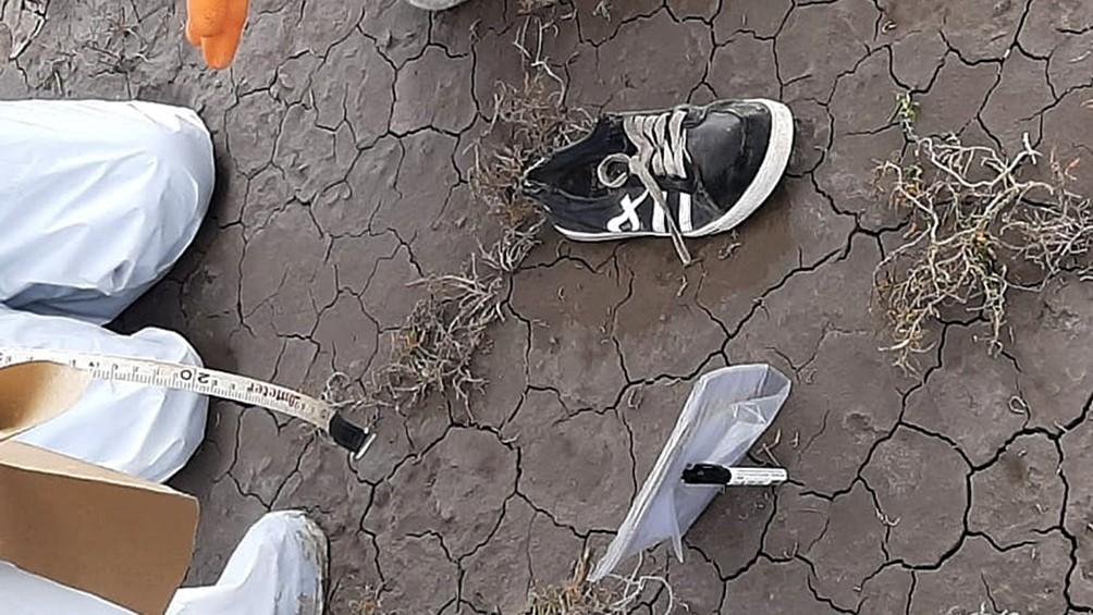 La autopsia a los restos que podrían pertenecer a Facundo Astudillo Castro se hará el 25 de agosto