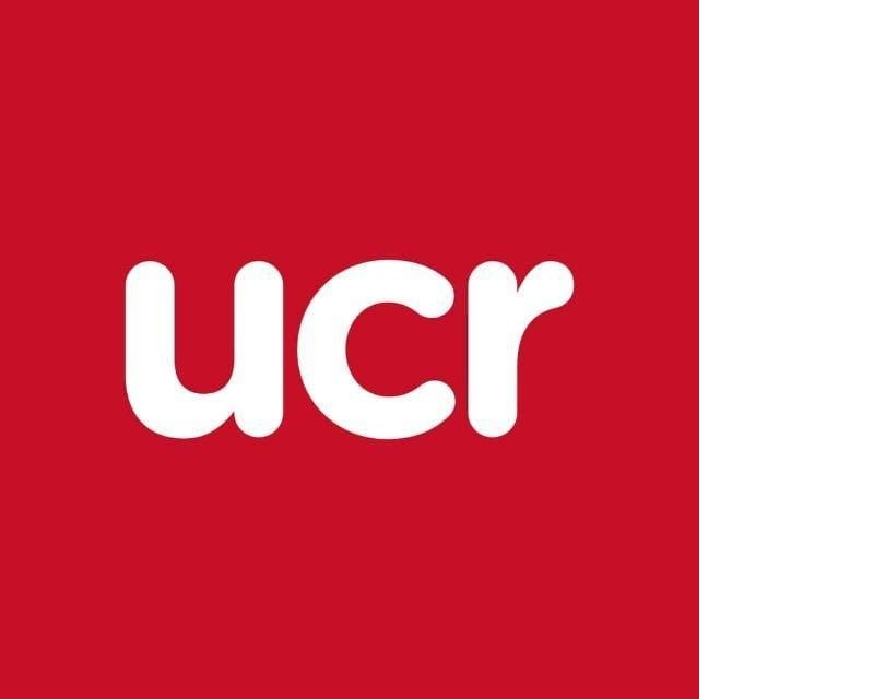 El bloque de la UCR presentó un proyecto sobre Presupuesto para Delegaciones