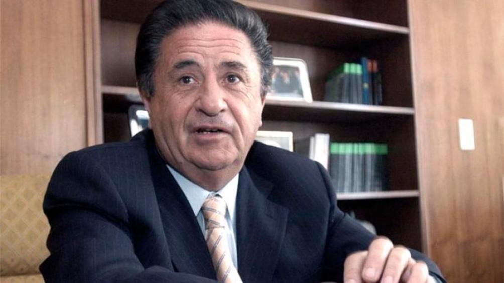 Duhalde dijo que el año que viene no habrá elecciones y generó el rechazo de la dirigencia política