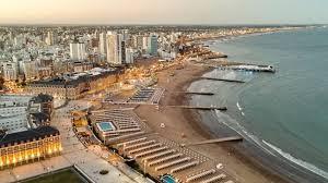 Mar del Plata retrocede a fase 3 y se suspenden varias actividades