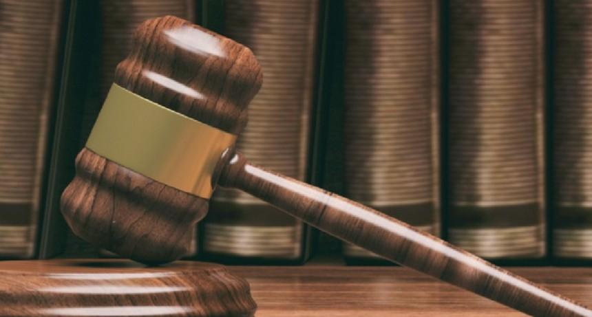 Nueva capacitación del Colegio de Abogados Departamental Judicial Azul
