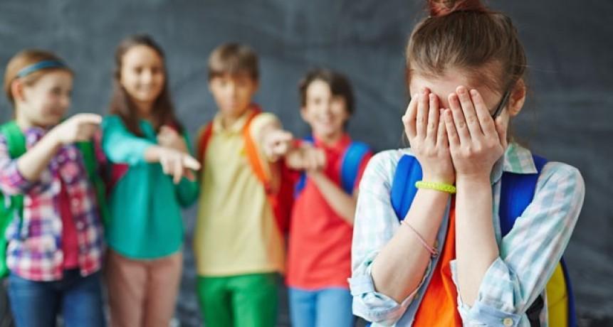 ¿Estereotipos Sociales, como nos afectan?