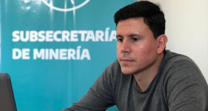 Pro.Cre.Ar.: Hay 110 lotes que se pondrán a disposición en Olavarría