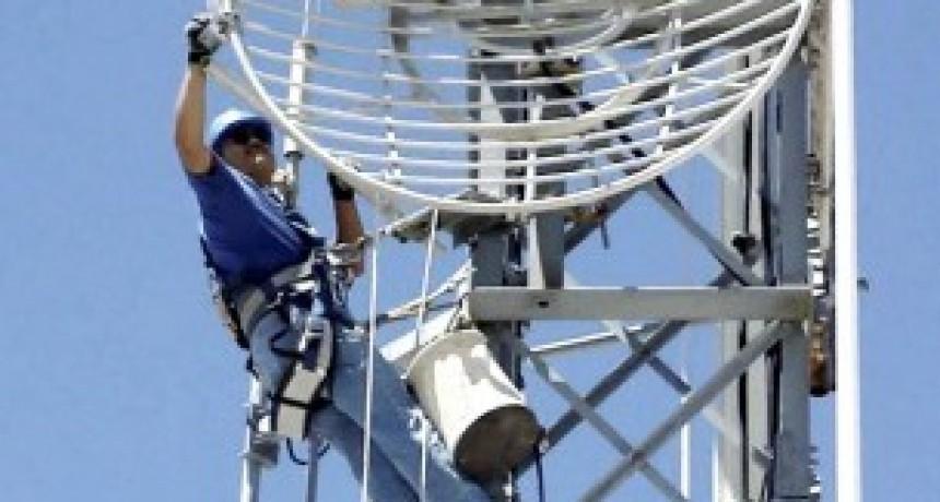 Enacom ratificó el congelamiento de precios para internet, telefonía y TV por cable