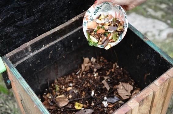 Taller sobre la Gestión de Residuos abierto a toda la comunidad