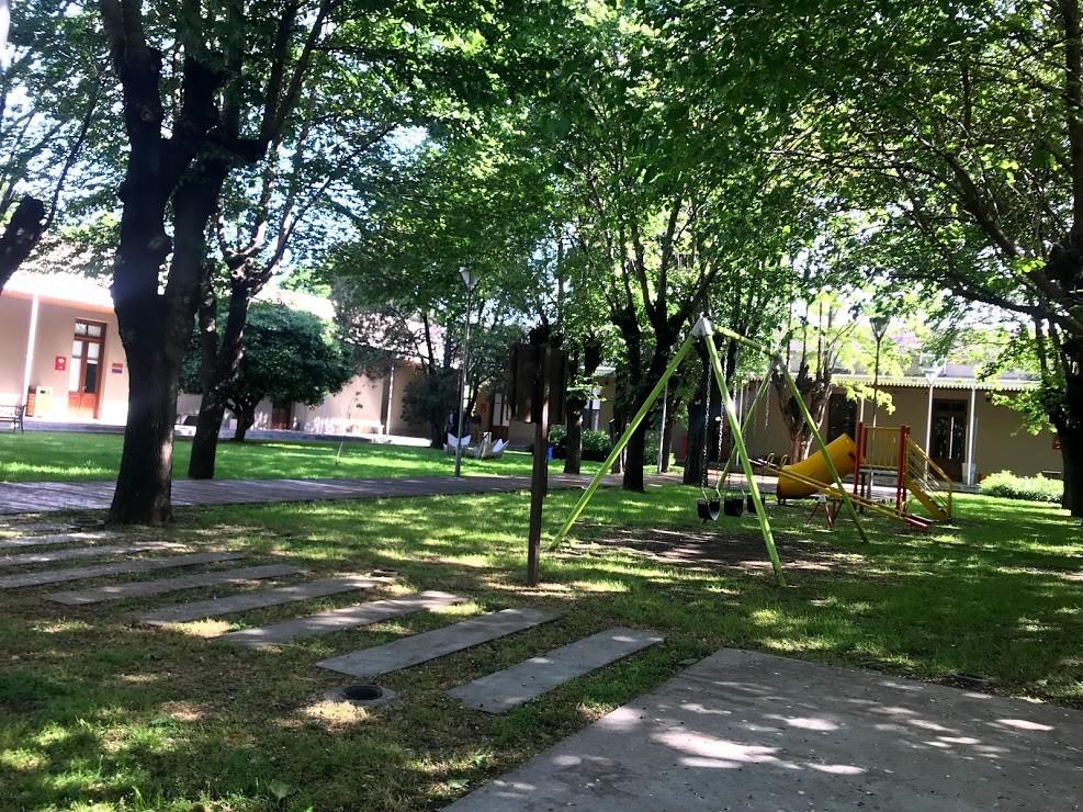 """Vuelve el """"Escenario Abierto"""" al Centro Cultural Municipal"""