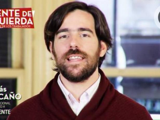 Las propuestas económicas de Macri, Massa y Scioli avanzan sobre los trabajadores