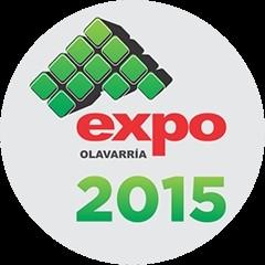 Se avecina una exitosa Expo Olavarría 2015