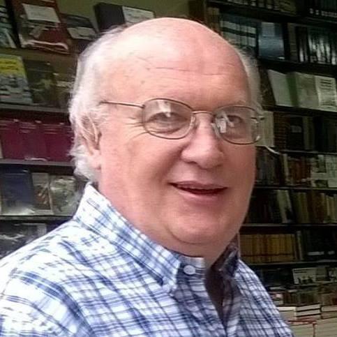 Pesar por el fallecimiento de un periodista de la región