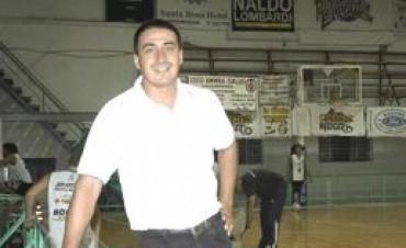 Pueblo Nuevo y el Provincial de Clubes de basquetbol