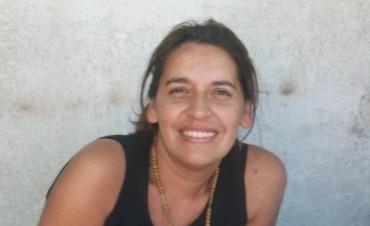 Habla la Campeona Provincial de padel: Graciela Vega