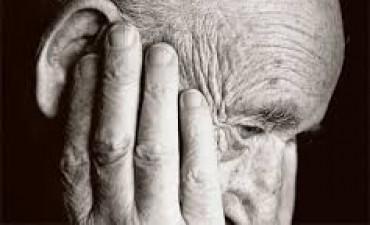 Alzheimer: algunos signos alerta