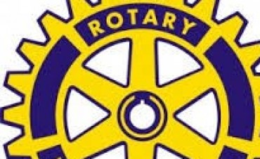Rotary ofrece las becas de Intercambio Cultural