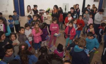 """""""El Museo va a tu barrio"""": la cultura como herramienta de transformación social"""