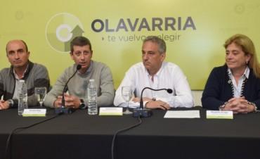 Tarjeta SUBE: en enero se pondrá en marcha el sistema en Olavarría