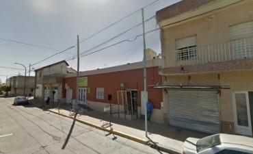 No habrá más BAPRO Pagos en Pueblo Nuevo y Héctor Amoroso