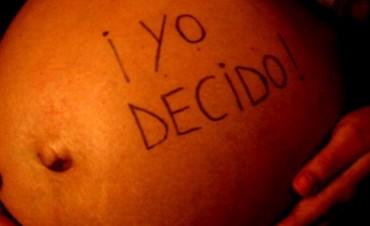 Día Internacional por la despenalización y legalización del aborto en AMÉRICA LATINA y el Caribe