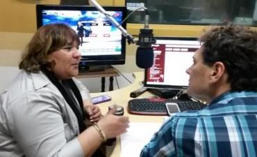 El Proyecto La Minga reúne a emprendedores locales
