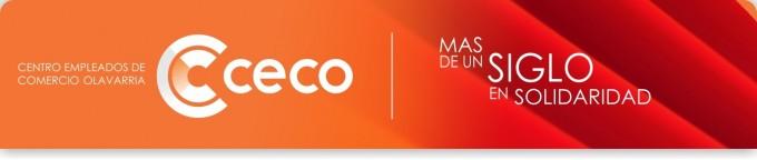 El CECO dio a conocer el cronograma de actividades por el 'mes del empleado de comercio'