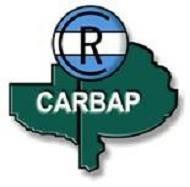 CARBAP saluda a los agricultores en su día