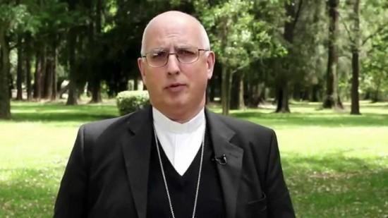 'La canonización es un fiesta para el país'