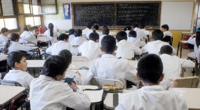 La cultura del esfuerzo surge de una escuela inteligente