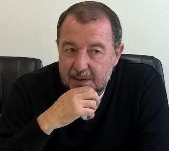 Audiencia pública: el concejal Bajamón se lamenta de la falta de información