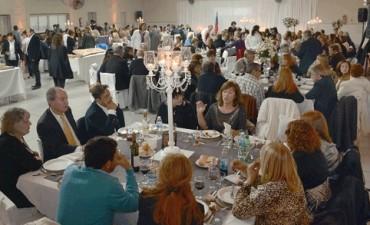 Cena de la Industria, este sábado en el CEMO