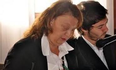 Caso Palahy: 'respetamos la decisión de la Cámara pero no la compartimos'