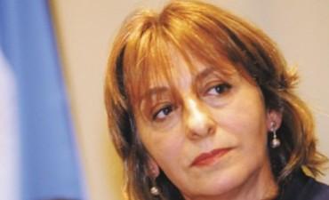 La Procuradora dictaminó a favor de la suspensión del aumento en la tarifa de luz