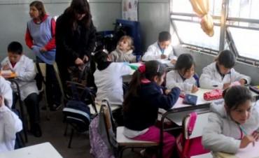 La cultura del esfuerzo en la educación