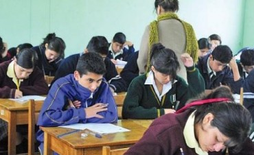 Escuelas de la región se preparan para evaluar la calidad educativa