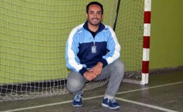 Handbal:Ferro rumbo al Torneo mas importante de su historia