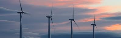 Energías renovables: se está tomando conciencia de su importancia estratégica