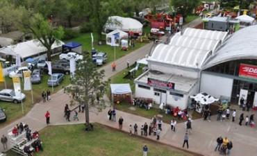 Expo Rural 2017: invitación a emprendedores