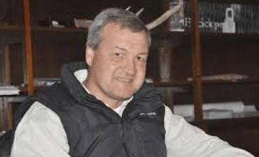 En Sintonía Agropecuaria habló Guillermo Sorsoli