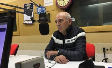 Más contenido informativo en la programación de la radio
